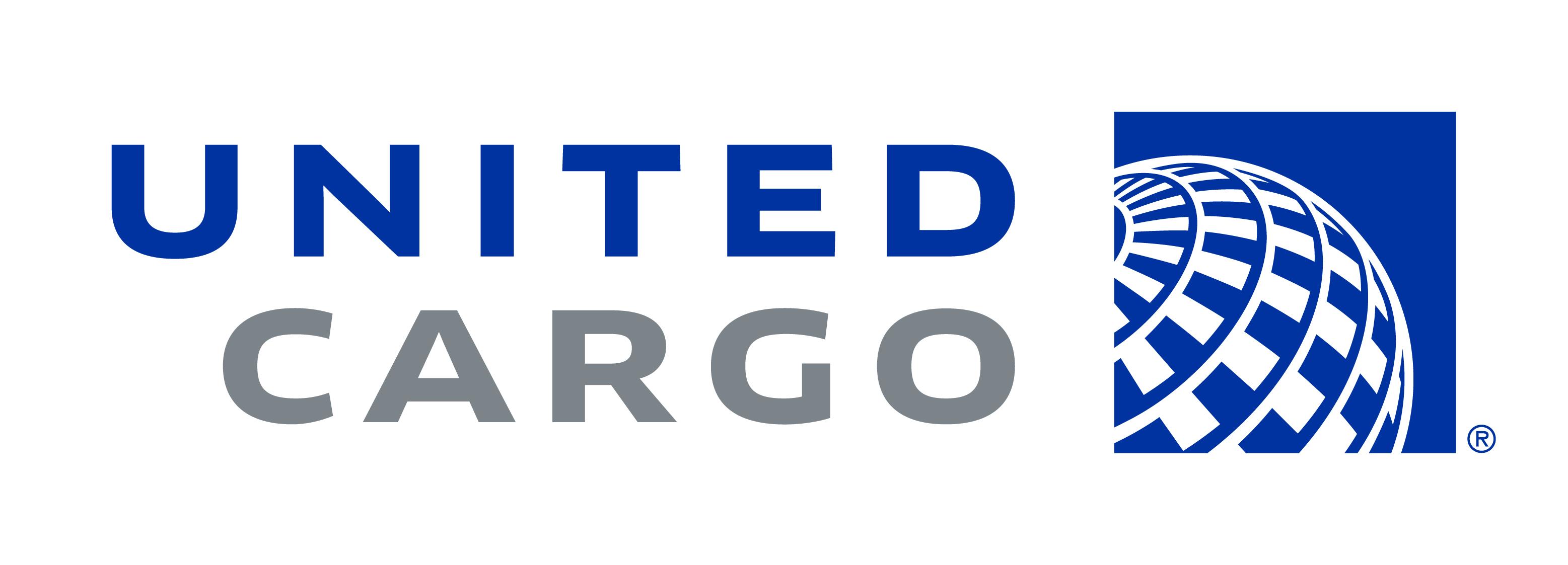 N1_125-UnitedCargo-30-logo1-1522165090