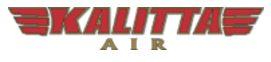 kalita_logo