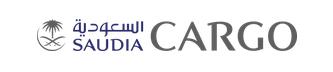 logo_saudi
